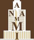 logo_ANAMMI